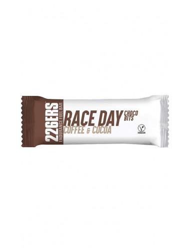 RACE DAY-BCAA's
