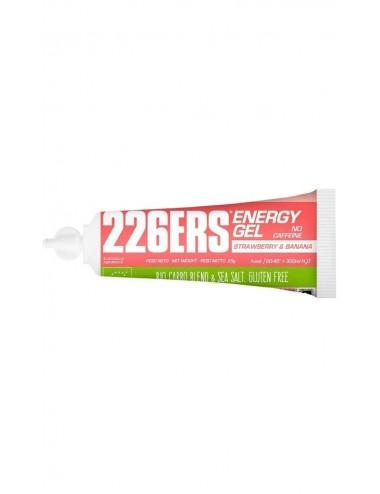 BIO ENERGY GEL 25gr
