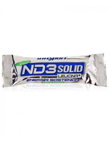 ND3 SOLID