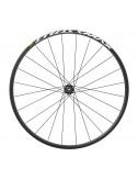 Juego ruedas Crossmax 27.5