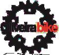 Bicicletas Oliveira