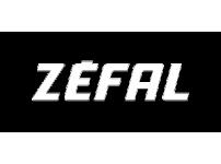 Zéfal